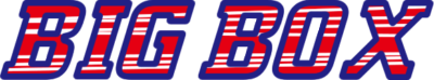 BIGBOX motor sports